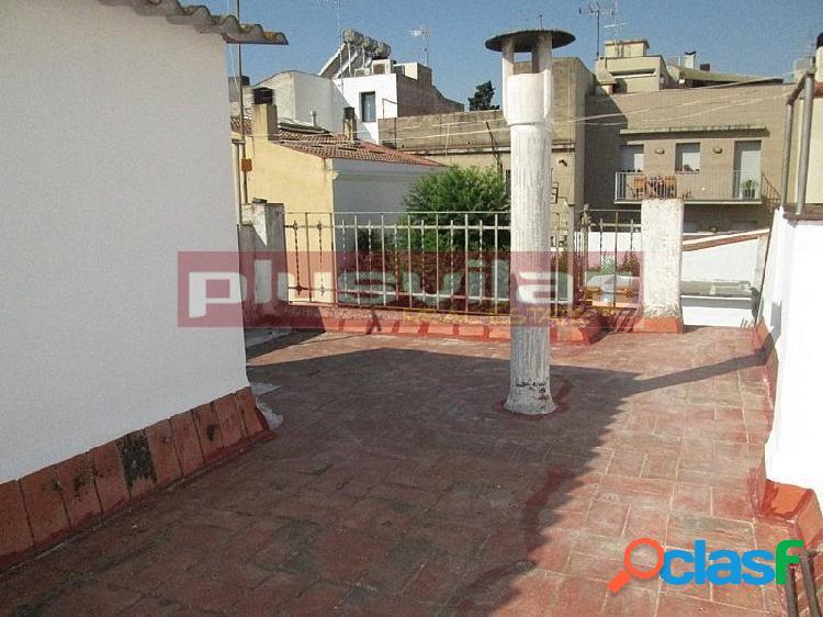 Piso reformado en alquiler Poblenou, Vilafranca del Penedes,