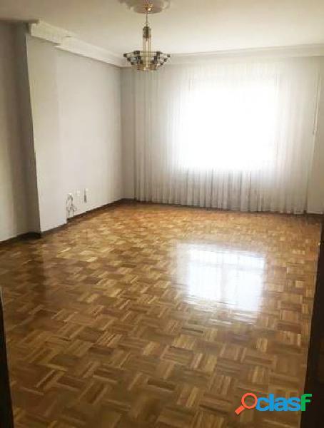 Urbis te ofrece un estupendo piso en venta en zona