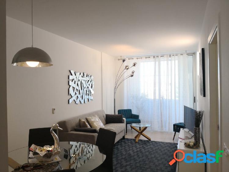 Hermoso apartamento de lujo en Valle San Lorenzo