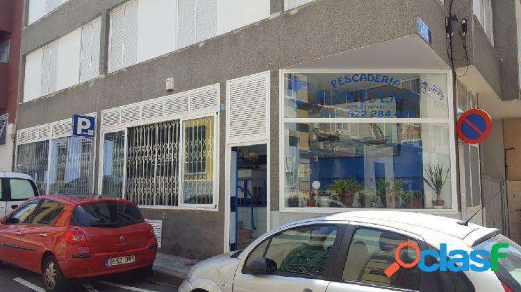 LOCAL COMERCIAL CON LICENCIA DE APERTURA VIGENTE Centro de