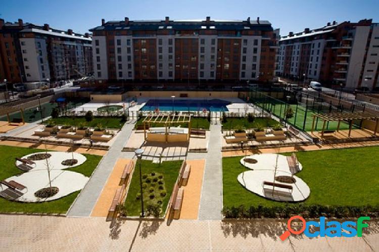 Piso de 2 dormitorios en venta en Torrejón de Ardoz,