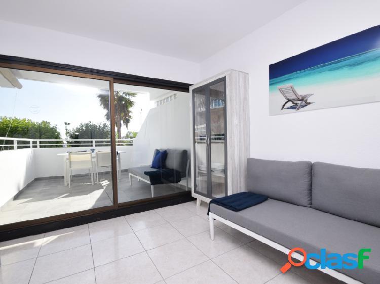 Portonovo, Fantástico apartamento para alquilar, en Puerto