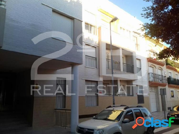 Roquetas de Mar | Almeria | Cl Bartolome Casas
