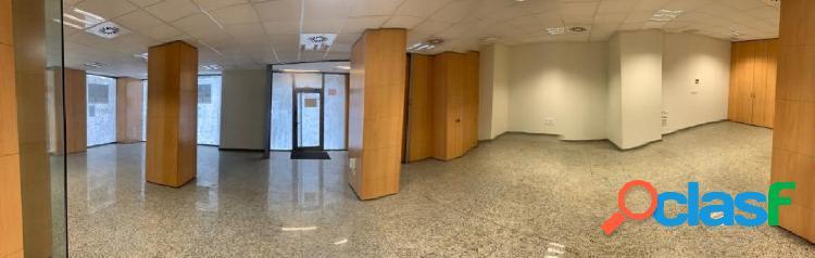 SALICO SERVICIOS INMOBILIARIOS. REF: 07468. LOCAL COMERCIAL
