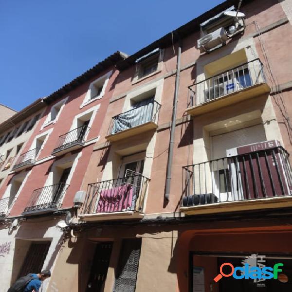 piso en venta en calle Boggiero de Zaragoza