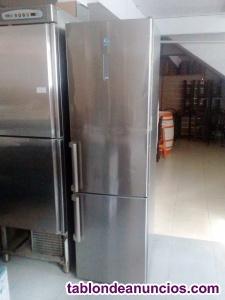 Balay frigorifico no frost nuevo