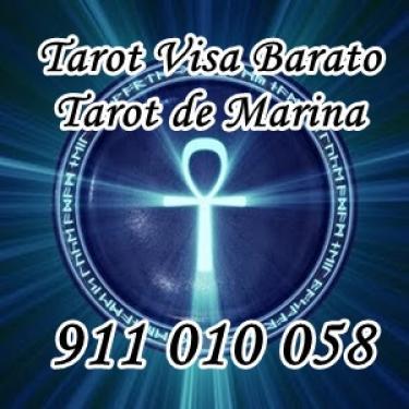 visa tarot barato fiable oferta 5€-10min MARINA