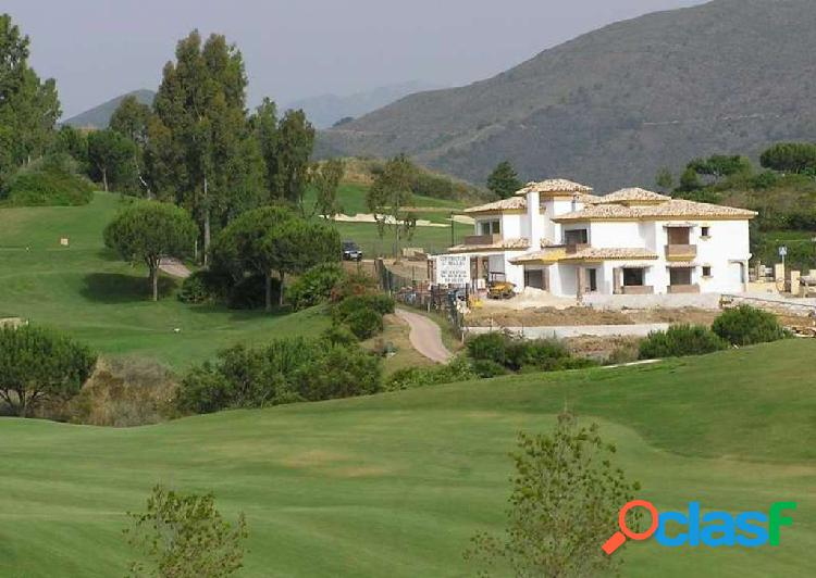 Solar residencial en Venta en Mijas Costa Málaga