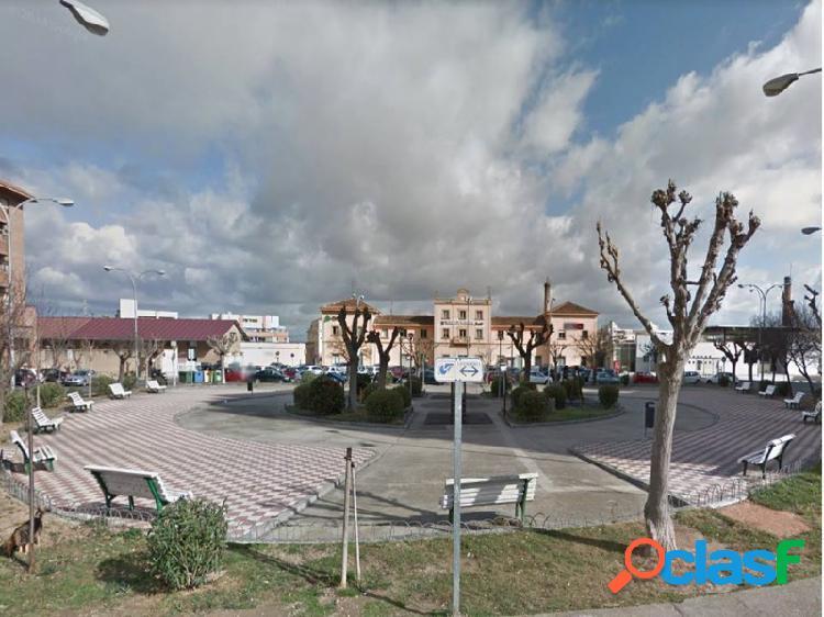 Magnífico Local en Tudela
