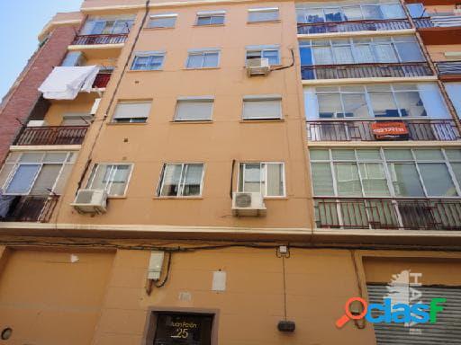 Piso en venta en calle Juan Domingo Peron de Zaragoza