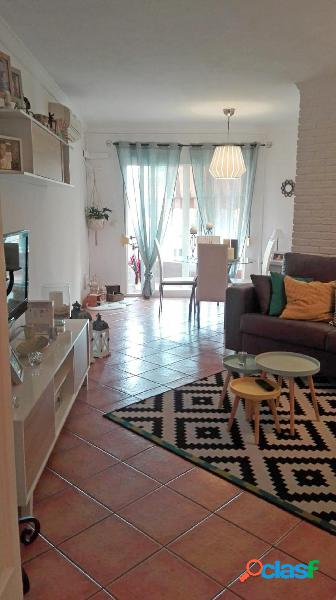 Se vende piso en zona Calle Aragón