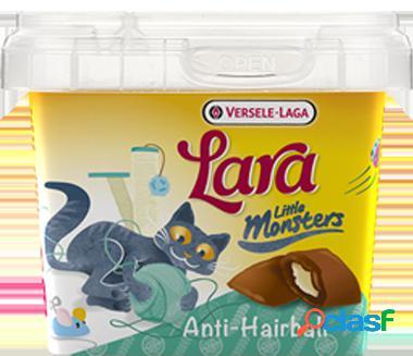 Versele Laga Lara Little Monster Crock Anti-Hairball 75 Grs