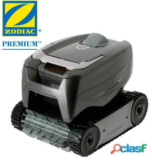 Zodiac Robot limpiafondos OT 2100 TornaX pro