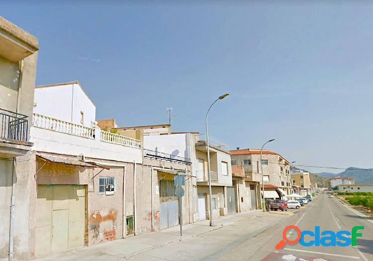 Local en venta en Avenida De La Safor, 96, 46729, Ador