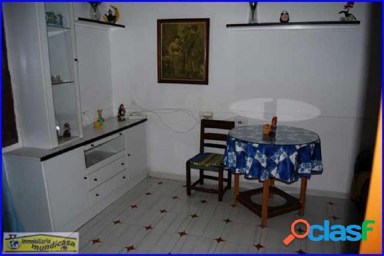 Casa de pueblo en Santomera