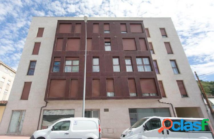 Urbis te ofrece un estupendo piso en Bejar, Salamanca