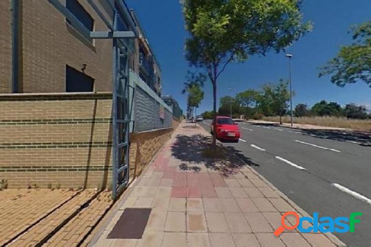 Urbis te ofrece un estupendo piso en zona Huerta-Otea