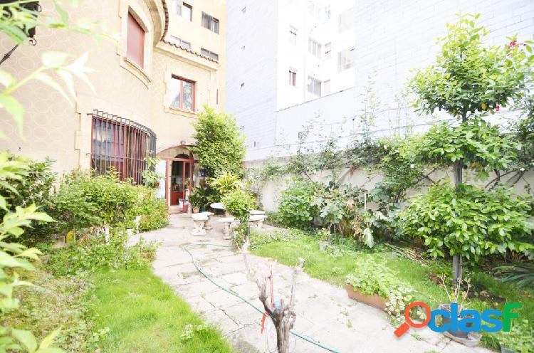 Urbis te ofrece un precioso piso en venta en zona