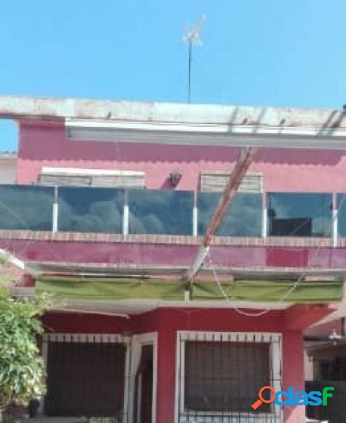 Chalet adosado en Los Urrutias OFERTA!!!