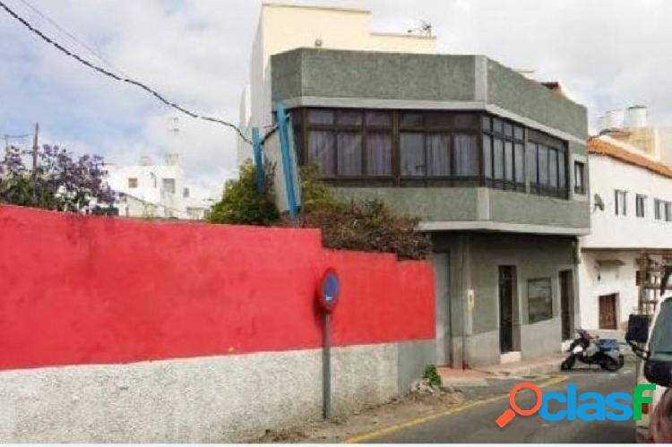 OPORTUNIDAD BANCARIA - LOCAL COMERCIAL DE DOS PLANTAS EN