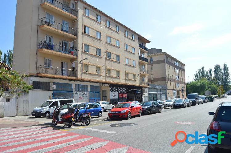 Ocasión venta piso en Ctra Jaca Noáin