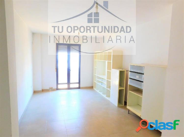 Oportunidad!! Se Vende Apartamento en el Barrio del Carmen