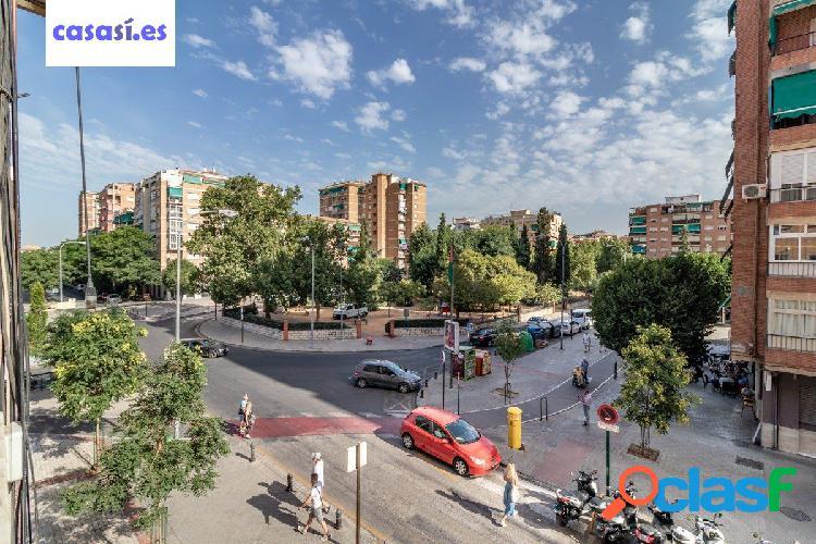 Oportunidad en calle Fontiveros - junto a Plaza Fontiveros