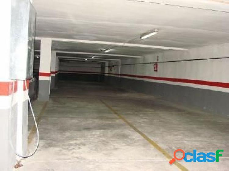 Parking coche en Venta en Lloret De Mar Girona