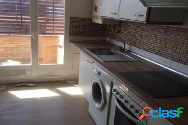 Urbis te ofrece un magnífico piso en Villamayor, Salamanca.