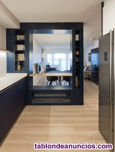 Necesitas reformar o construir tu casa o piso?