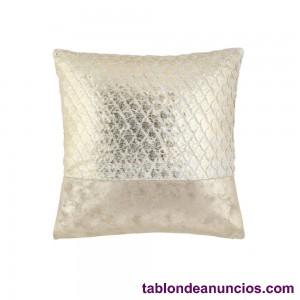 Vendo stock de cojines - téxtil hogar