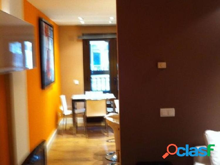 Practico y comodo piso cerca del centro de Encamp!
