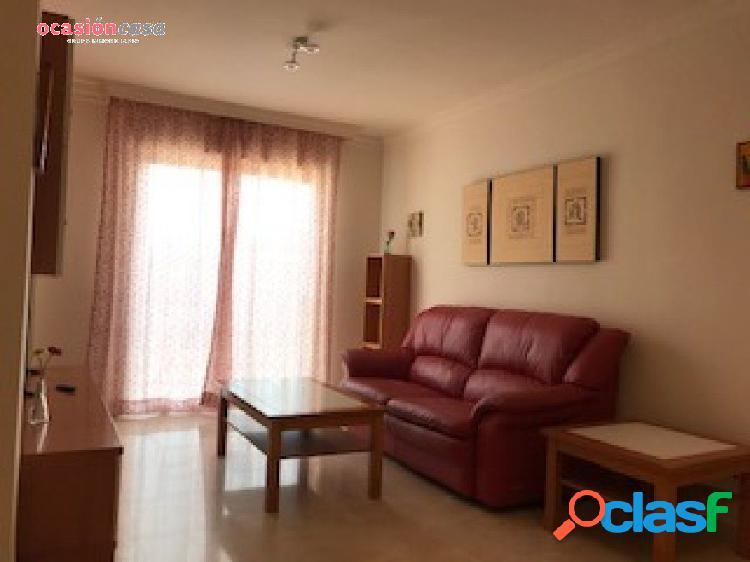 Encantador piso en el Camino de Suarez, Málaga, por 680€
