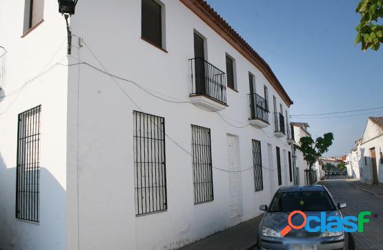 Local en Aracena