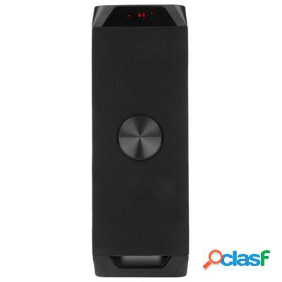 Ngs Altavoz Starlight Bluetooth 20W-800Mah Bat-Usb, original
