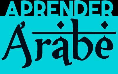 Se dan clases de árabe