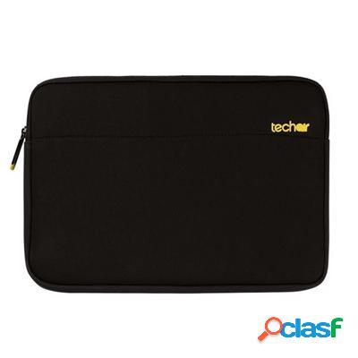 Tech air Funda de Neopreno Notebook 14. 1 Tanz0309, original