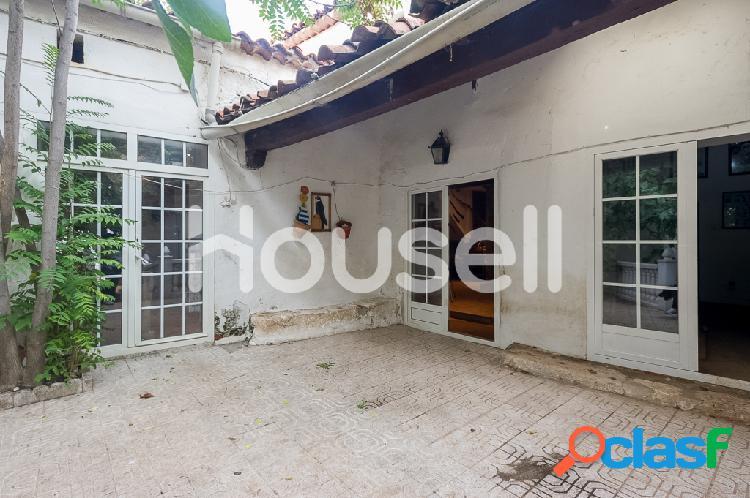 Casa rural en venta de 700 m2 en Calle Paloma, 28813 en