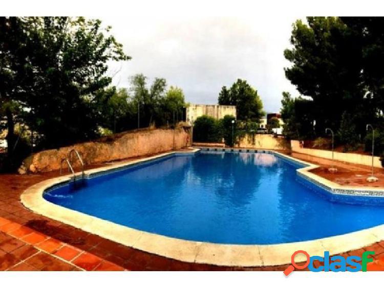 Apartamento en Venta en Granada Granada