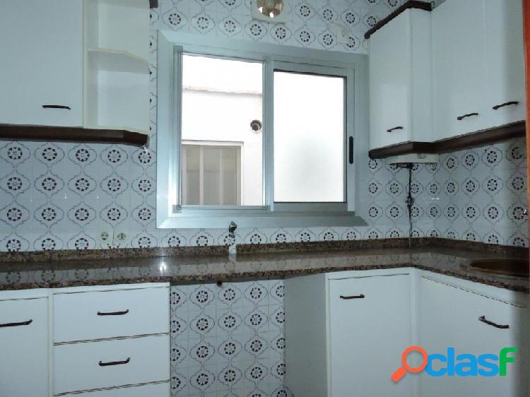 El piso bien acondicionado y economico que estas buscando