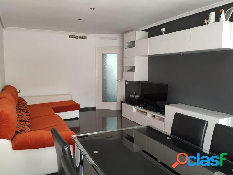 Estupendo piso a la venta en Ontinyent, zona centro