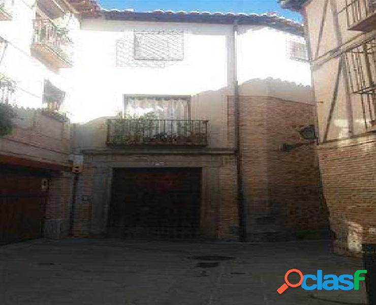 Local en Toledo C/ Bulas
