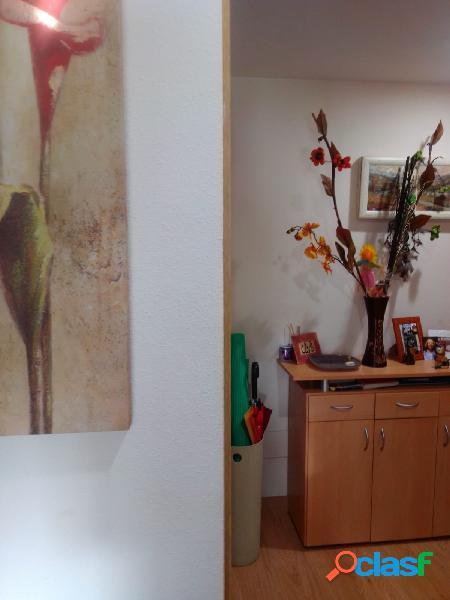 Luis Quintanilla Isasi, apartamento completo a precio de
