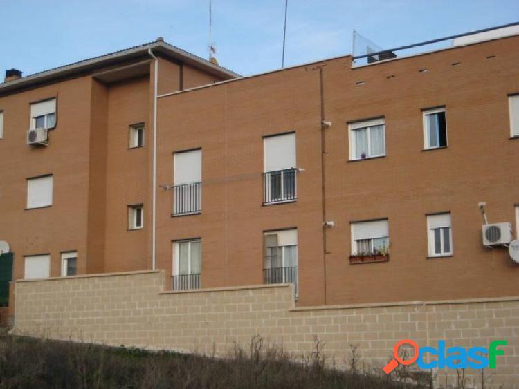 Piso de 2 dormitorios a la venta en Las Ventas de Retamosa