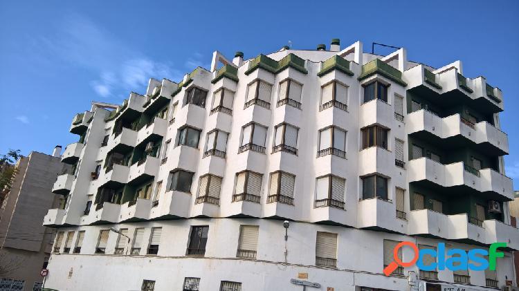 Piso en Venta en Casas de Alcanar Tarragona