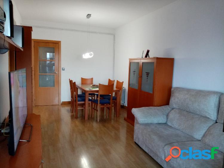 Precioso piso de Alquiler en el centro de Sant Andreu de la
