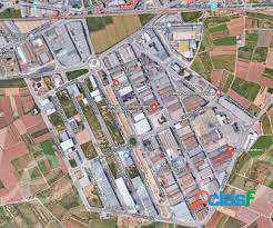 Venta Nave industrial - P.i. Verge de la Salut, Xirivella,