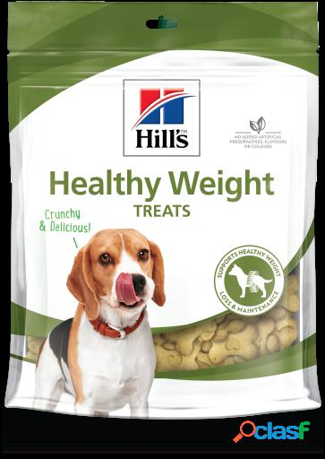 Hill's Snacks Healthy Weight 220 GR
