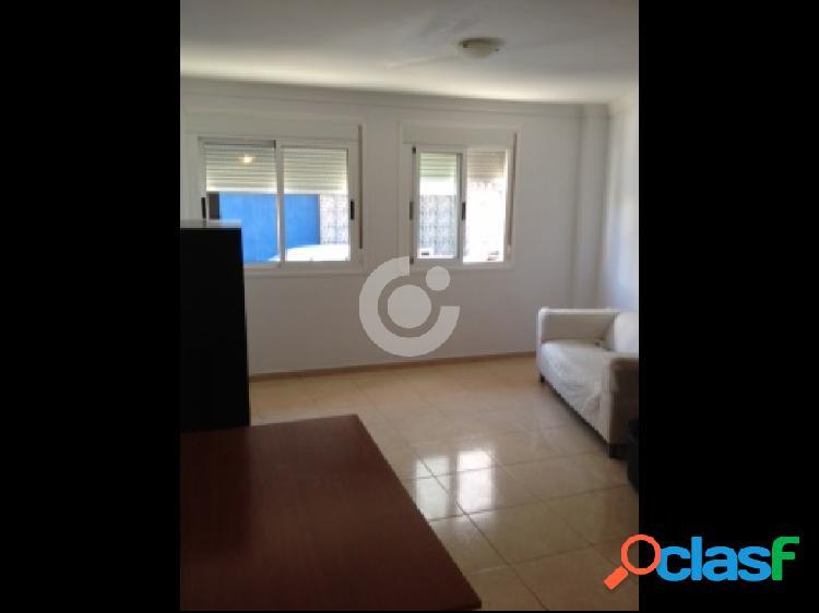Se Vende Amplio Apartamento San Isidro