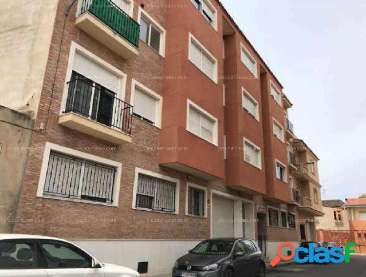 Venta - Real, Real de Montroi, Valencia